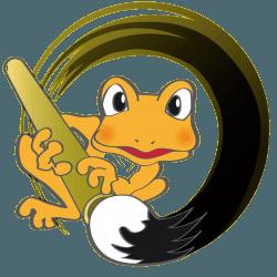 Froggy Manga